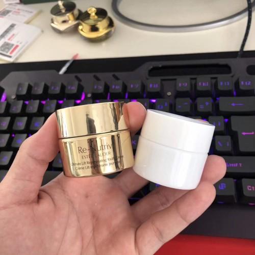 Hủ đựng kem mini 15gr